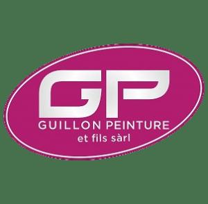 Guillon Peinture et fils sàrl